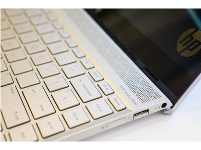 HP Envy 13 Core i5-8250U | RAM 8GB | SSD 256GB | 13.3 Inch FHD ( Mới 100% )