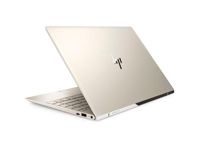 HP Envy 13 | i7-1065G7 | Ram 8G | SSD 512G | 13,3in UHD 4K Tuoch (New 100%)