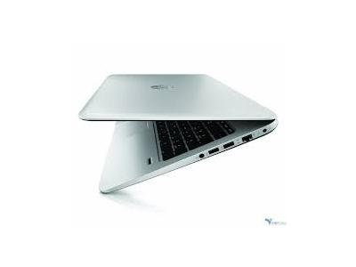 HP ENVY 15 Core i7 4700MQ - 8GB - 1TB Geforce 740M 2GB