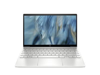 HP Envy 2021 Core i5-1135G7/ 8GB RAM/ 256GB SSD/ 13.3inch/ Mới 100%