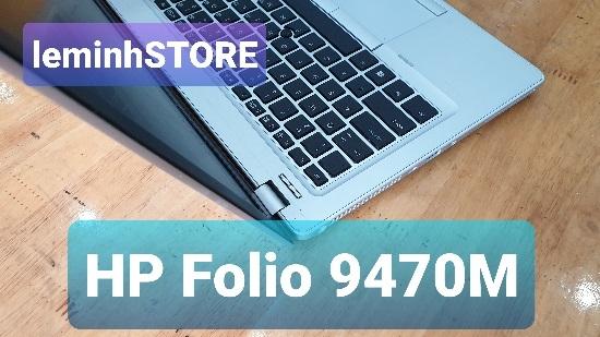 HP-Elitebook-Folio-9470M-i7