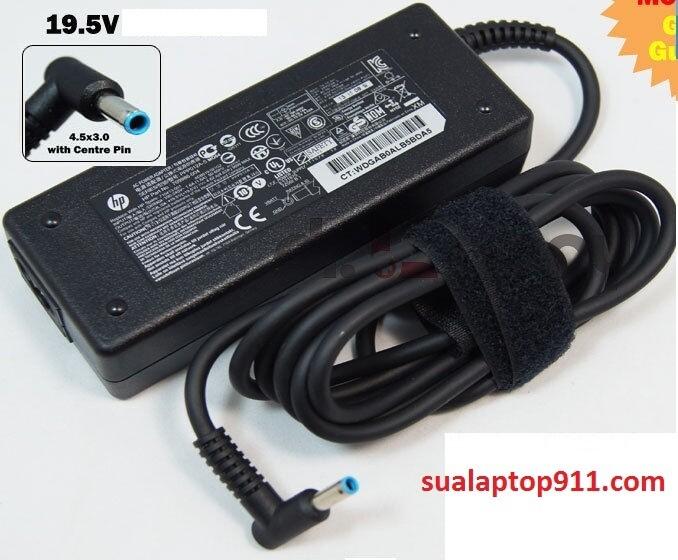 sạc laptop hp 350-g2