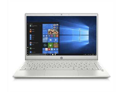 HP Pavilion 13-AN0010 Core i5-8265U 1.6GHz/ 8GB/ 256GB SSD/ 13.3