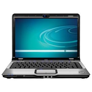 HP C700,G9000