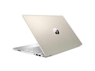 HP PAVILION LAPTOP 15-cs3060TX | CORE I5-1035G1 | RAM 8G | SSD 512G | FHD 15.6 | VGA MX250 (NEW )