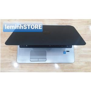 HP Probook 450 G2 i5-5200U