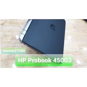 HP Probook 450 G3 i5