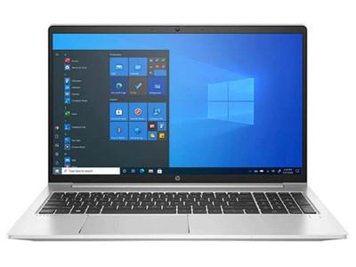 HP ProBook 450 G8 | Core i7-1165G7 | 8GB | 512GB SSD | GF MX450 | 15.6 inch FHD | Mới 100%