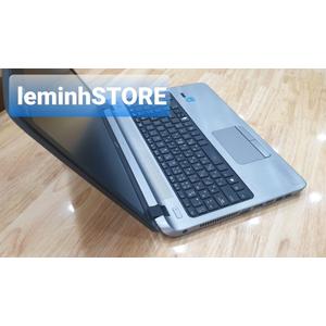 HP Probook 450 G2 i5-4200U