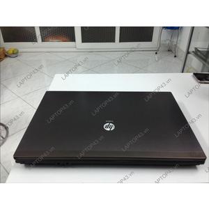 HP probook 4520s : i5-520M|4G|250|14.0 inch|VGA onboard ( GIÁ RẺ NHẤT )