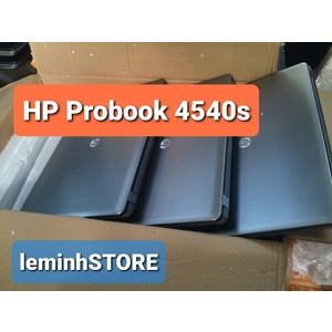 HP Probook 4540s I5 3320M