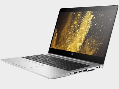 HP ProBook 640 G4 | Core i5-8250U | 16GB | SSD 512GB | 14 inch FHD (like new 99%)