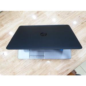 HP Probook 650 G1 i5