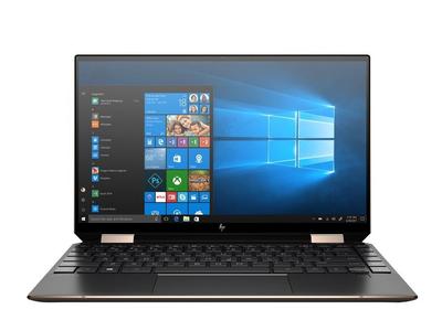 HP Spectre X360 14-ea0047nr | Core i7-1165G7 | 16GB | SSD 512GB | 13.5 INCH WUXGA + IPS | Mới 100%