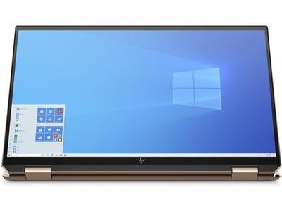 HP Spectre x360 15-eb0043dx Sản xuất 2020 New 100% I7 i7-10510U/ 16/512/Oled 4K/ mx330