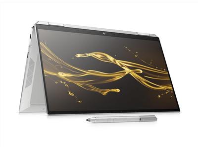 HP Spectre x360 Convertible Sản xuất 2020 New 100% ( Nhiều cấu hình ) Core i7 1065G7, SSD 512GB