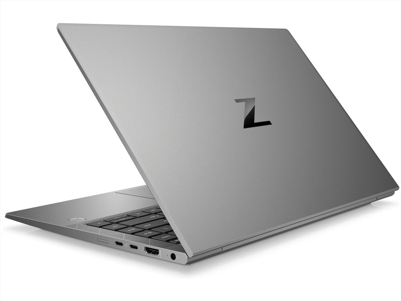 HP ZBook Firefly 14 G8 - Intel Core i7-1165G7 (2.80 Ghz, 4C8T, 12MB)