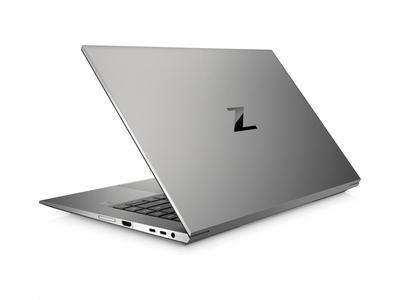HP Zbook Studio 15 G7 | i9-10885H | 16GB | SSD 1TB | 15.6in UHD 4K | Quadro T1000