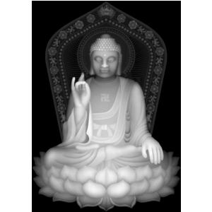 GẠCH 3D MẪU HP49
