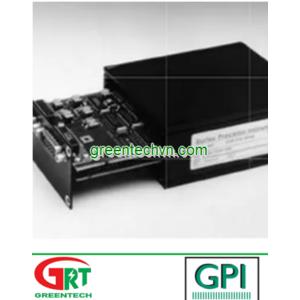 HR2A   Interpolator   Bộ nội suy   GPI Vietnam