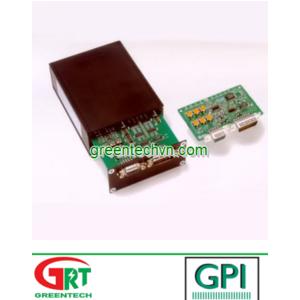 HR2B and HR2C   Interpolator   Bộ nội suy   GPI Vietnam