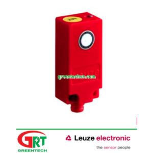 HRTU 420/2NO.2-L-S8 | Cảm biến tiệm cận siêu âm | Ultrasonic throughbeam sensor | Leuze Vietnam