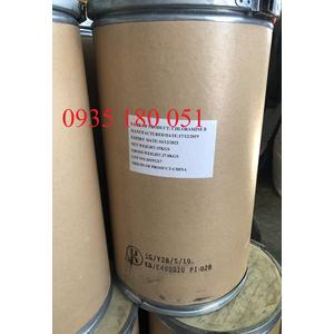 Chloramin B 25-27%