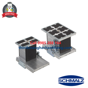 BỘ ĐỆM KẸP SCHMAL VCBL-A-K1-120x50x100-D-360