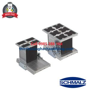 BỘ ĐỆM KẸP SCHMAL VCBL-A-K1-160x120x125