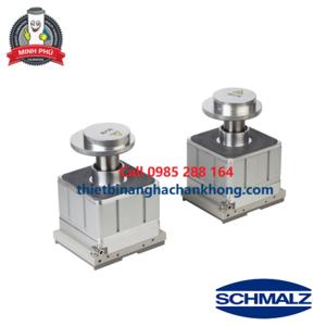 BỘ ĐỆM KẸP SCHMAL VCMC-K1 154x128x85 25-100