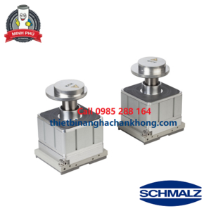 BỘ ĐỆM KẸP SCHMAL VCMC-K1 170x128x100 10-100