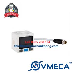 CẢM BIẾN ÁP SUẤT VP30-VMECA KOREA