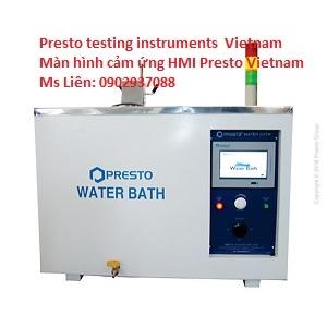 đại lý Presto Vietnam, TCT- F01, TCT- FNF01, PCBM- 080, thiết bị để kiểm ra độ dày Presto Vietnam