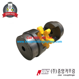 http://www.jacoup.co.kr/ | Contact: +84985288164