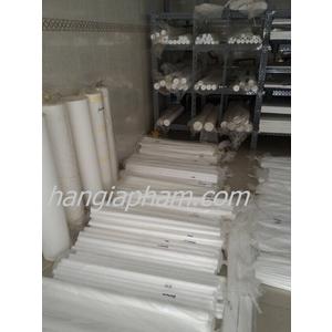 Nhựa Kỹ Thuật Chịu Nhiệt Teflon