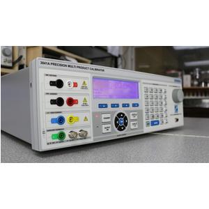 Thiết bị hiệu chuẩn đa năng transmille 3050A