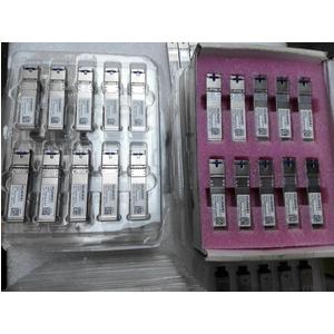 Huawei c ++ c + B + px20 + sợi quang GPON-OLT-CLASS phát sáng siêu dài XGPON C + mô-đun quang học