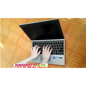 Hướng dẫn cách bật tắt phím Numlock trên laptop
