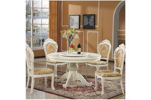 Hướng dẫn cách lắp đặt mâm xoay bàn ăn,mâm xoay bàn tiệc,vòng xoay nhôm