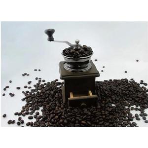 Hướng dẫn cách xay cà phê hạt chuẩn