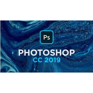 Hướng dẫn Cách Cài Đặt Và Download Adobe Photoshop CC 2019 full crack