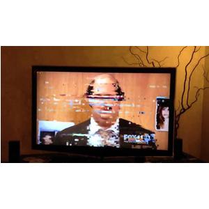 Hướng dẫn chia nhiều tivi tín hiệu hình ảnh rõ nét như tín hiệu gốc