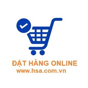 HƯỚNG DẪN MUA HÀNG TẠI HSA AUTOMATION