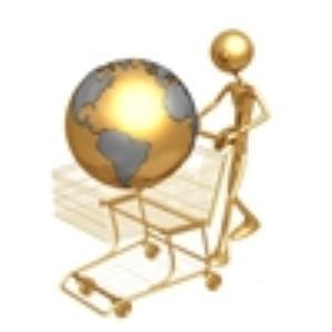 Hướng dẫn mua hàng và thanh toán (all)