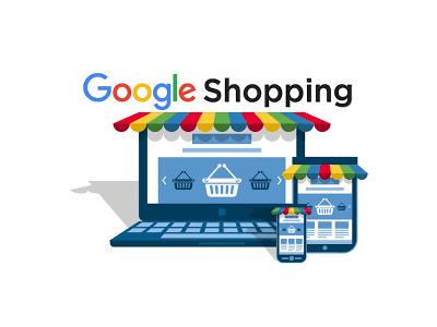 Hướng dẫn sử dụng google Shopping