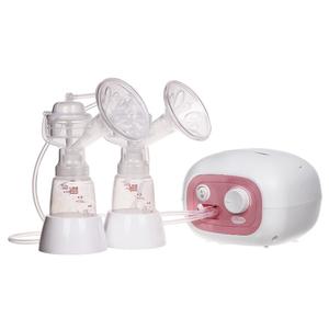 Hướng dẫn sử dụng máy hút sữa điện đôi Unimom Forte UM880038