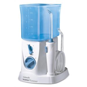 Hướng dẫn sử dụng máy tăm nước Waterpik Nano WP-250