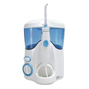 Hướng dẫn sử dụng máy tăm nước Waterpik Ultra WP-100