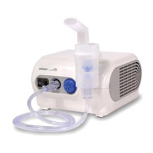 Hướng dẫn sử dụng máy xông khí dung Omron NE-C28