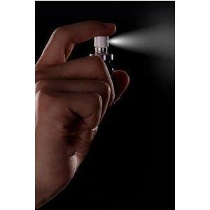 Hướng dẫn sử dụng thuốc xịt ngăn xuất tinh sớm Hiệu quả